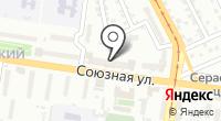 Se iLi на карте