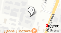 Металлстройсервис на карте