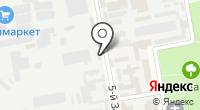 АйПиФормат на карте