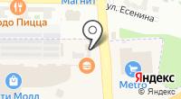 Турцентр-ЭКСПО на карте