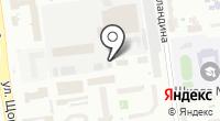 Магазин счетчиков на карте
