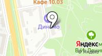 БелФин на карте