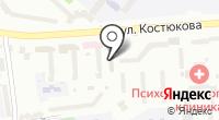 Город фото на карте