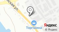 ГидБелгород на карте