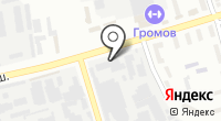 Белгородский РайТопСбыт на карте