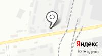 Центр Сварочных и Монтажных Технологий на карте
