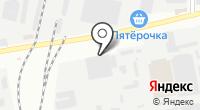 Белэлектроцентр-Сервис на карте