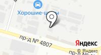 Olympplaza на карте