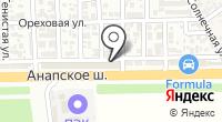Vincenco на карте