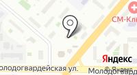 ProSmile.ru на карте