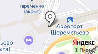 КБ ЮниСтрим на карте