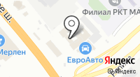 МосОблСпецМонтаж на карте
