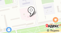 Городская поликлиника №126 на карте