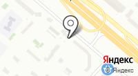 Сурдосервис на карте