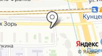 Doctor-beurer.ru на карте