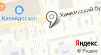 Baza-bt.ru на карте