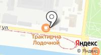 Firemegashop01 на карте