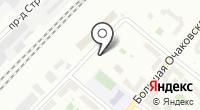 АртСтайл на карте