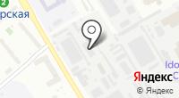 Про Фишинг на карте