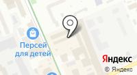 Лингво Консалт на карте