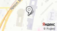 Grund Россия на карте
