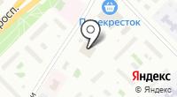 Kalian Records на карте