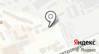 Таймыр на карте