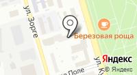 PIT на карте