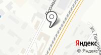 IPboom.ru на карте