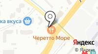Knauf Insulation на карте