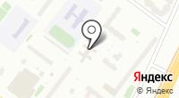 РТгеолог на карте