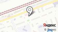 Коптево на карте