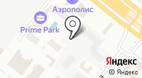 НБСмотор на карте