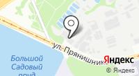 Avtospasatel24 на карте