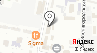Биофарм-Логос на карте
