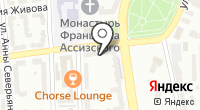 BBeautiful на карте