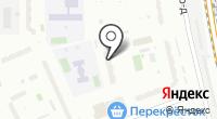 Белрусагротехника на карте