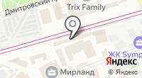 Идальго Имидж на карте