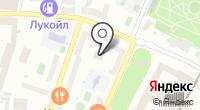 ЕСН груп на карте