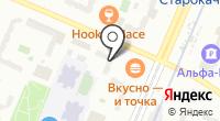 7КОРОВ.ру на карте