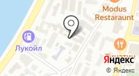 СанПитКонтроль на карте