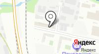 Даймонд Коммьюникейшнс на карте