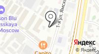 ШИЛЛЕР.РУ на карте