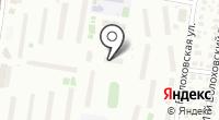 СтальИнвест на карте