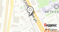 Als.su на карте