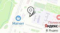 POTOLOK-PANTEON на карте