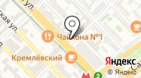 ZMEY на карте