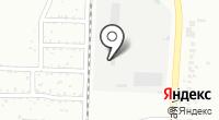 ММК на карте