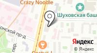 Celebration Studios на карте