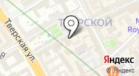 Ви-Трейд-Сервис на карте